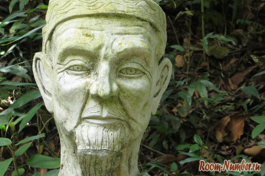 madic-garden-na-samui-8