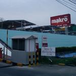 makro-phuket