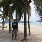 phuket summer