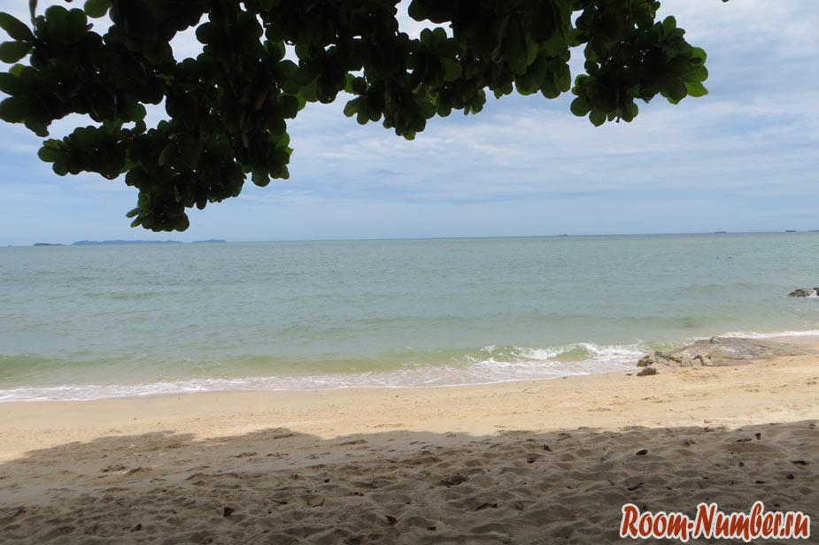 Bamboo-Beach-Pattaya-Naklua-03