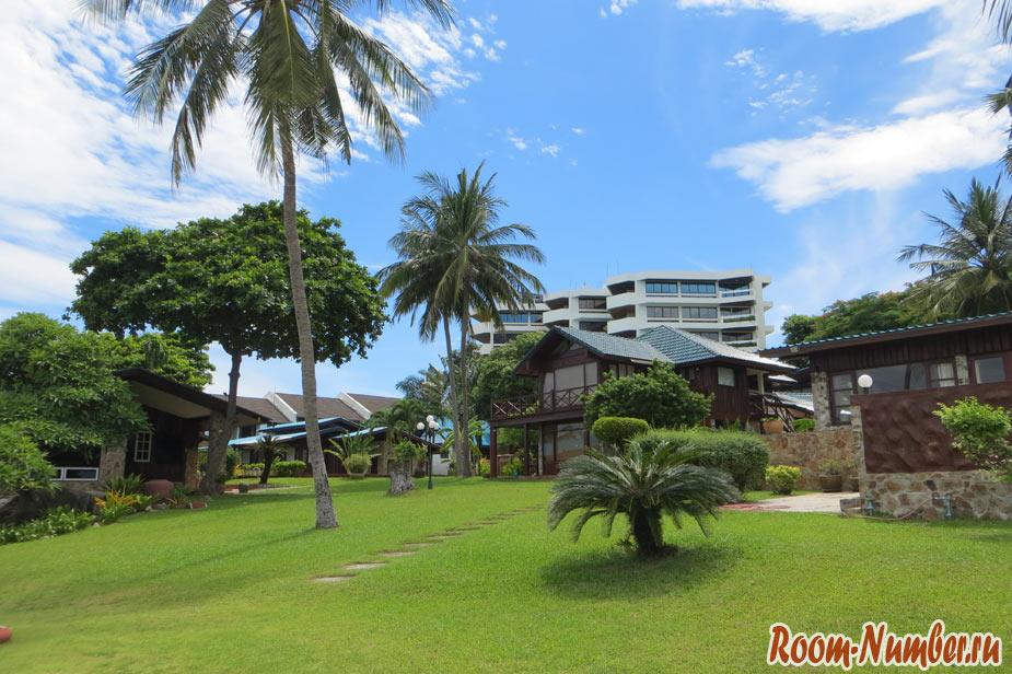 Bamboo-Beach-Pattaya-Naklua-06