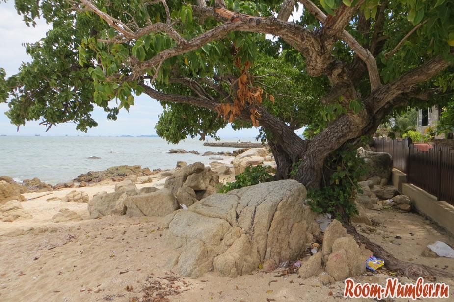 Bamboo-Beach-Pattaya-Naklua-07