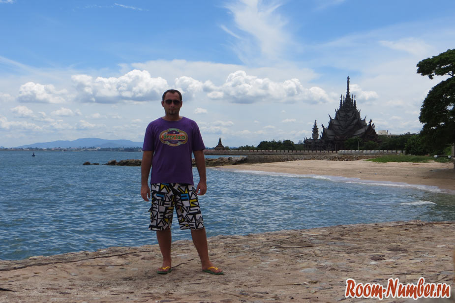 Bamboo-Beach-Pattaya-Naklua-10