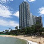 Bamboo-Beach-Pattaya-Naklua-150