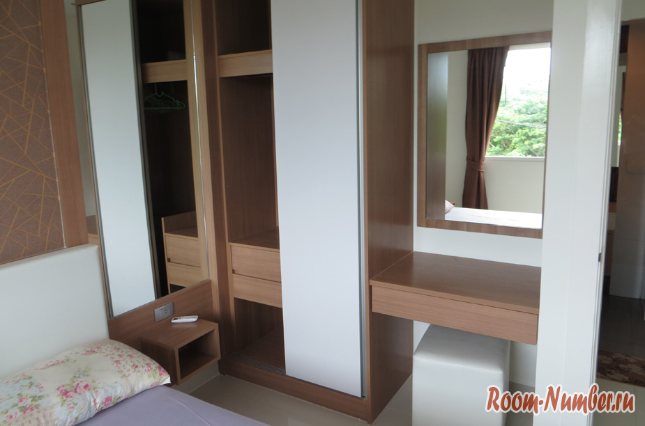amazon-condo-pattaya-10