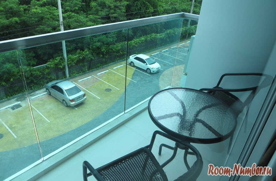amazon-condo-pattaya-14