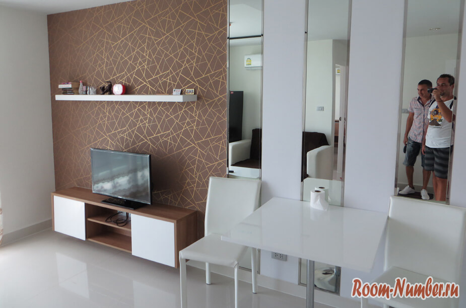amazon-condo-pattaya-15