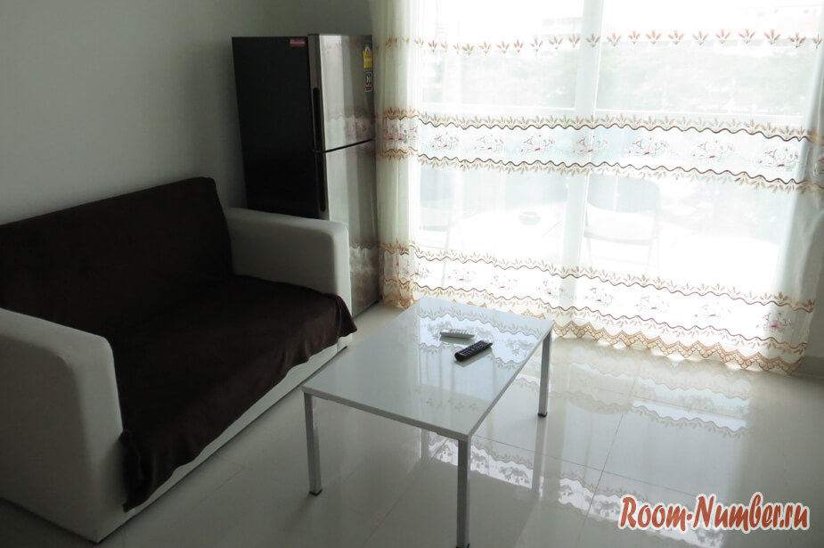 amazon-condo-pattaya-16