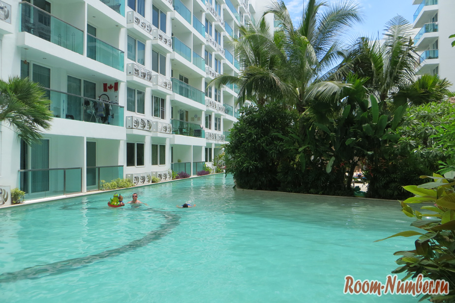 amazon-condo-pattaya-2