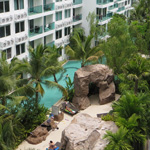 amazon-condo-pattaya-21