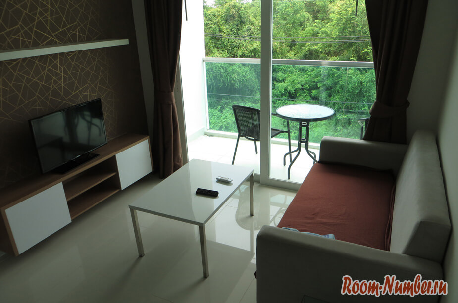 amazon-condo-pattaya-8