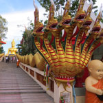 big-budda-pattaya
