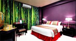 Отель на Чавенге Pleasure Harbour