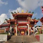 hramy-phuket-011