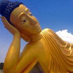 hramy-phuket-033
