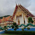 hramy-phuket-044