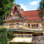 hramy-phuket-055
