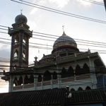 hramy-phuket-066