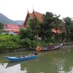 hramy-phuket-077
