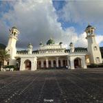 hramy-phuket-088