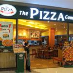 pizza-150