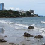 plazh-v-pattaya-13