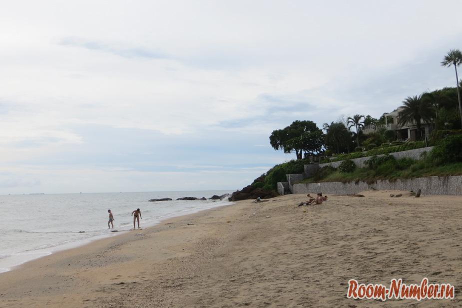 plazh-v-pattaya-2
