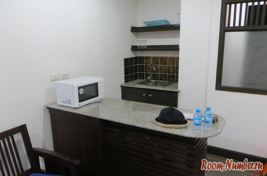 Faa-apartament-vo-vientiane-2