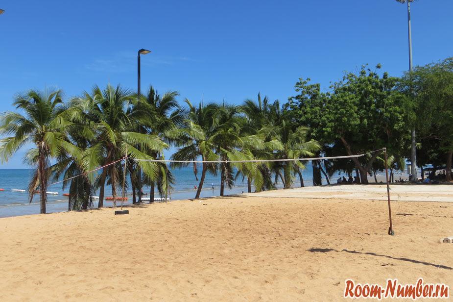 Jomtien-beach-12