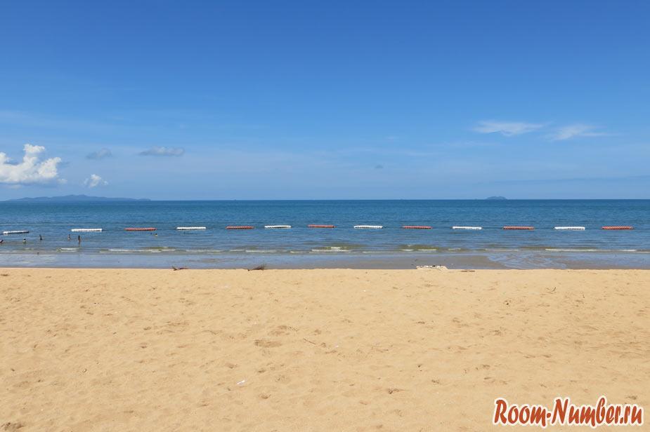 Jomtien-beach-13