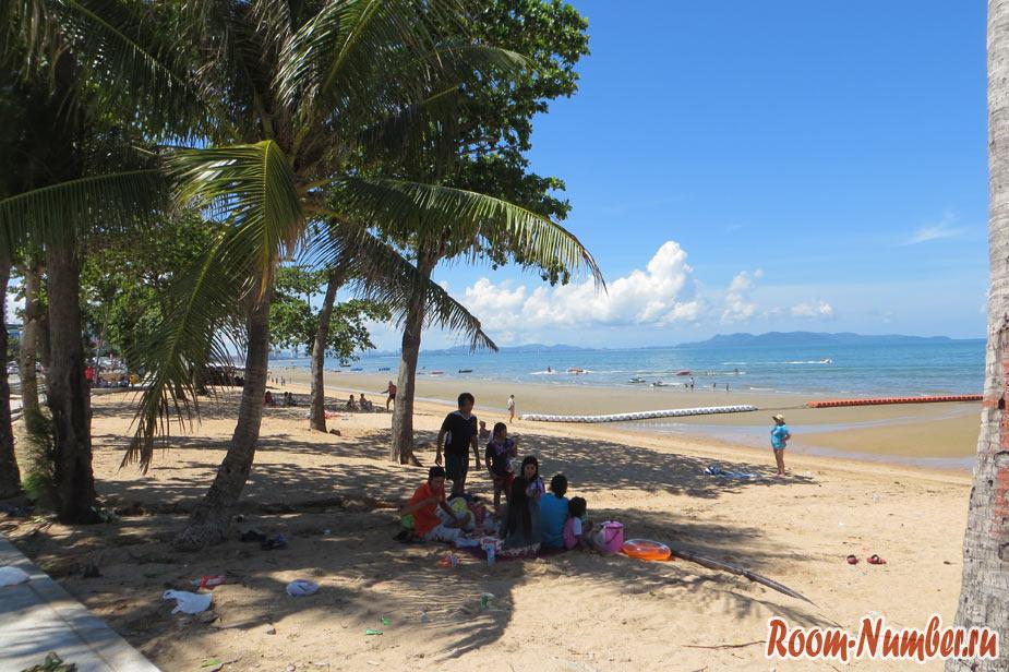 Jomtien-beach-18