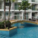 Laguna-Beach-Resort-1-10