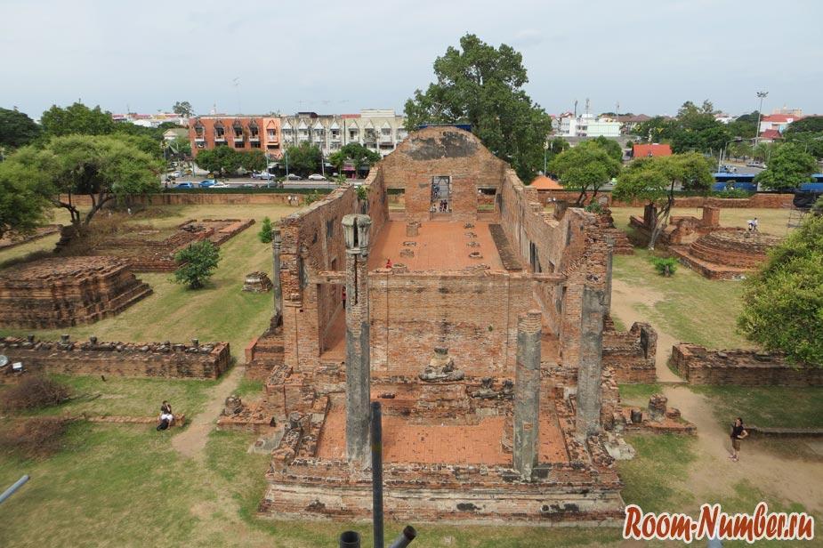 ayutthaya-04