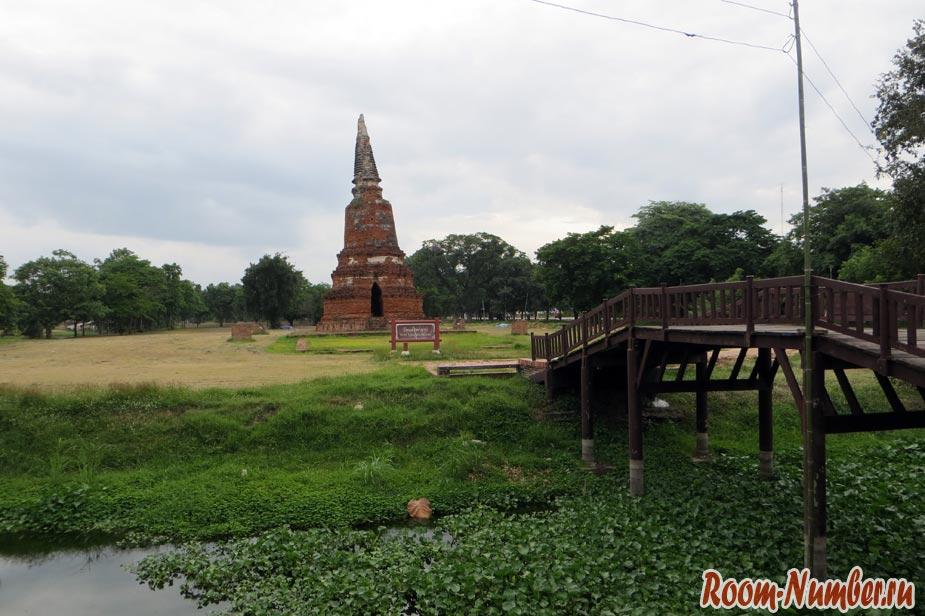 ayutthaya-15