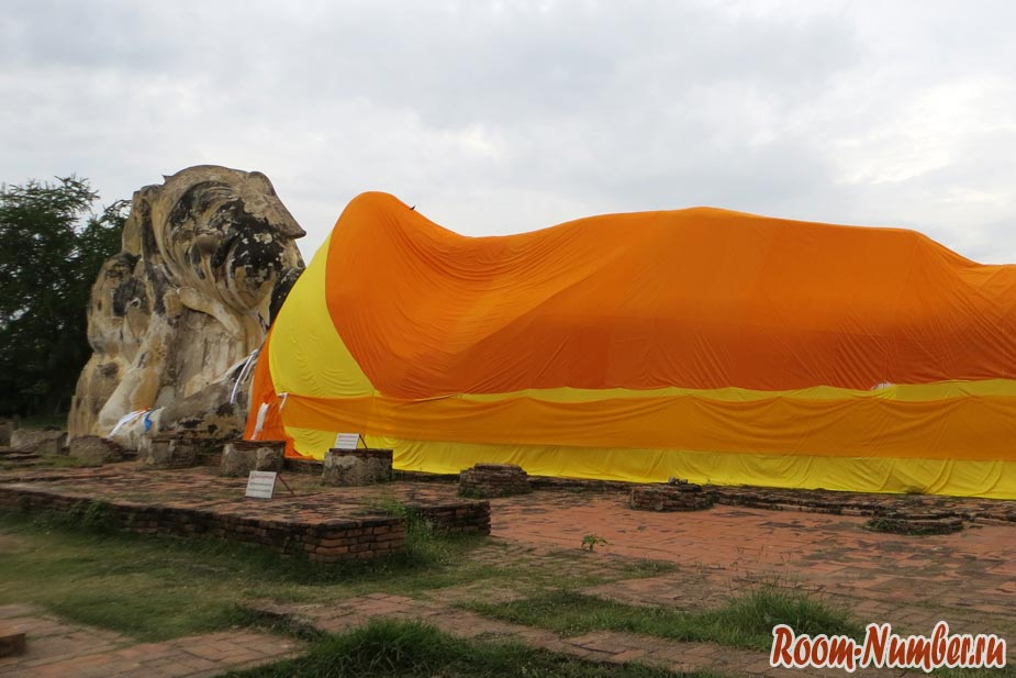 ayutthaya-30