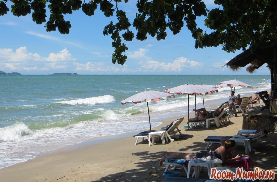 azia-beach-20