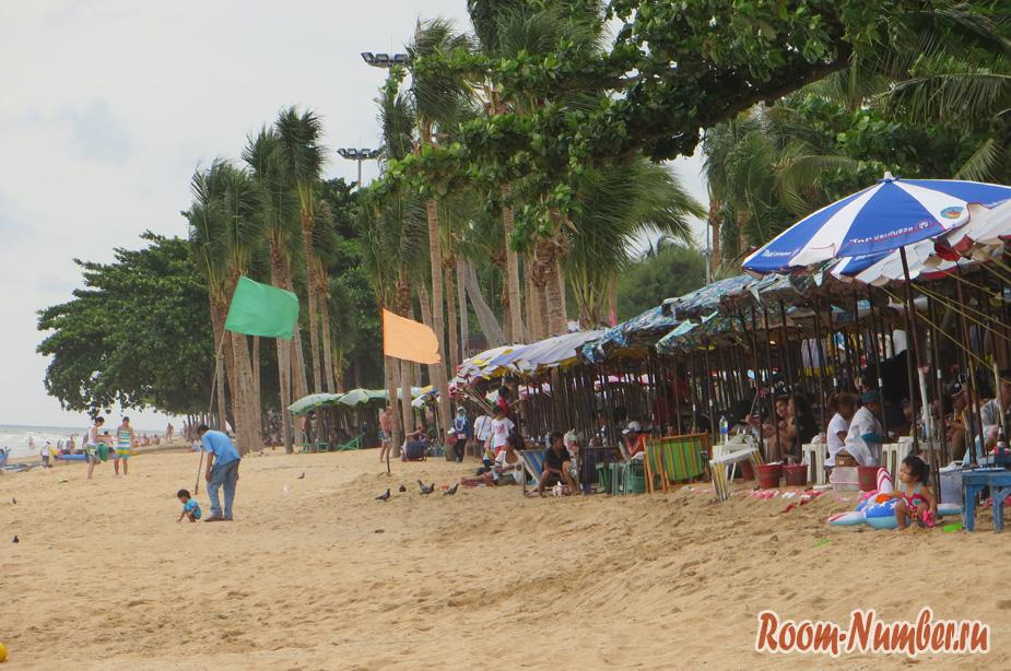 plazh-djomtien-izmenenia-2016-10