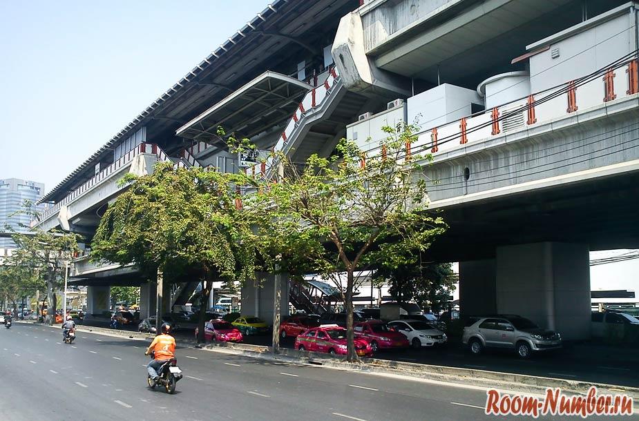 bangkok-metro-15