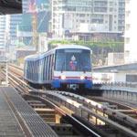 bangkok-metro-150