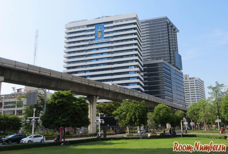 bangkok-metro-16