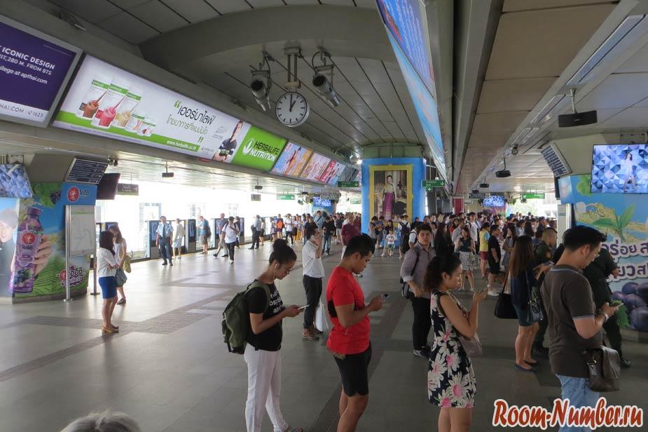bangkok-metro-17
