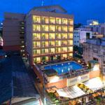 hotel-pattaya-centr-13