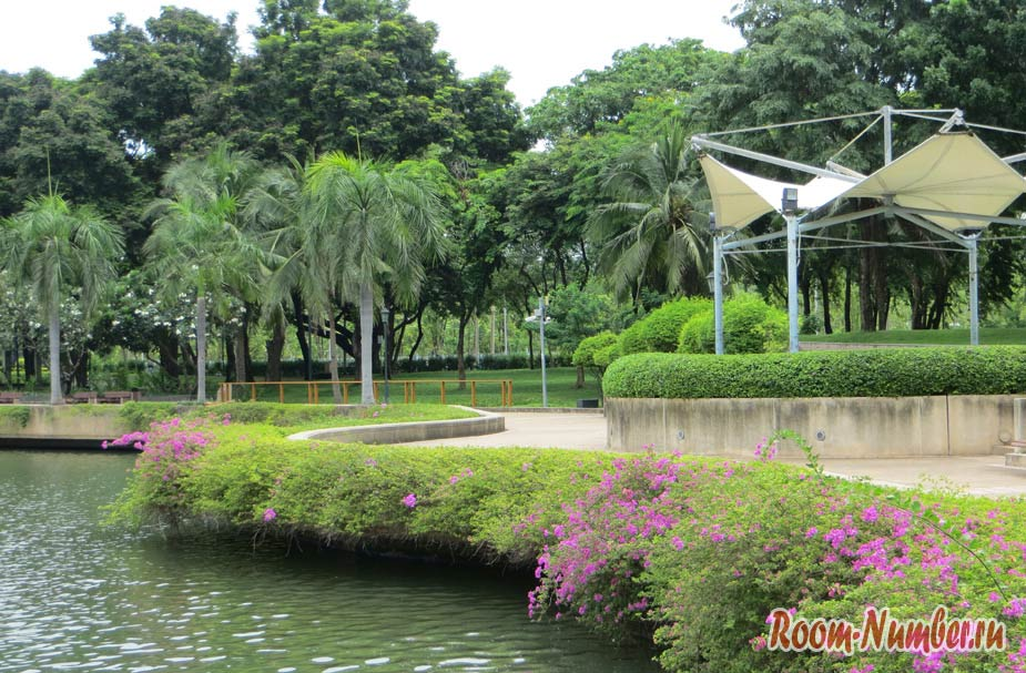park-benjakitti-v-bangkoke-10