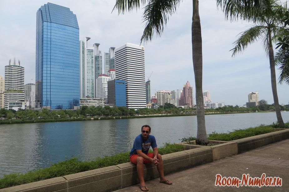 park-benjakitti-v-bangkoke-11
