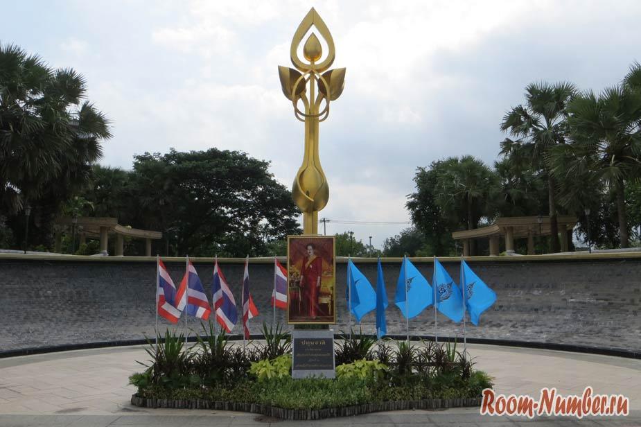 park-benjakitti-v-bangkoke-9