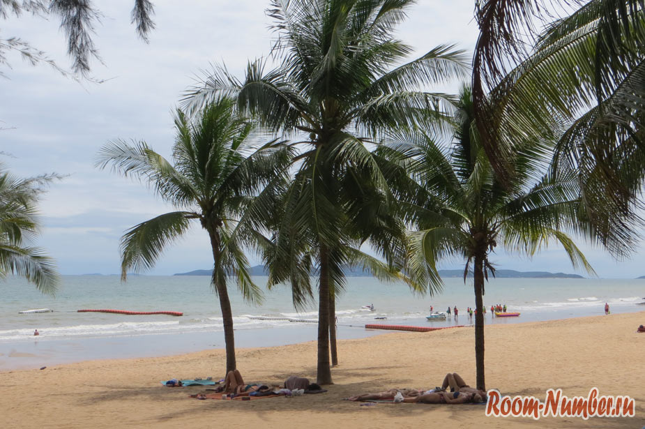 plazh-dongtan-na-pratamnake-2