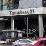 terminal-21-bangkok-150