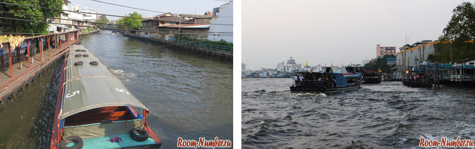 transport-bangkok-09