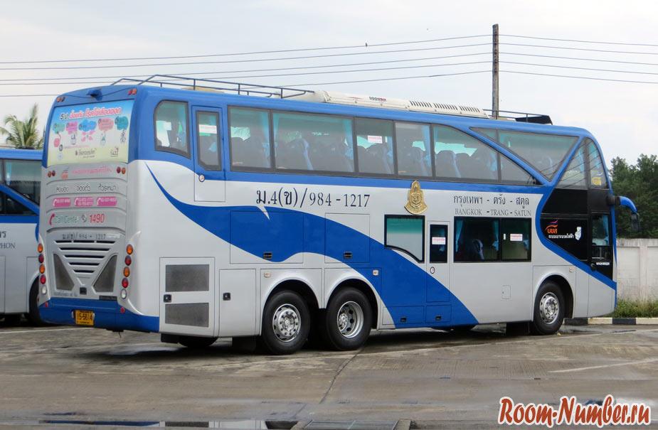 transport-bangkok-14