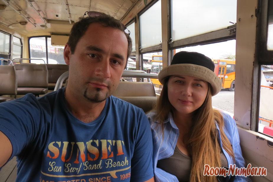 transpotr-avtobus-v-bangkoke-765